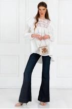 Bluza Stilizata Catinca