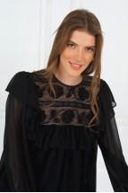 Bluza Stilizata Cezara