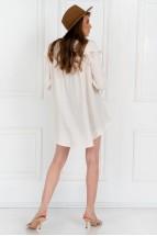 Bluza Stilizata Mara