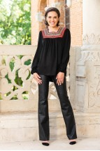 Bluza Stilizata Marusia