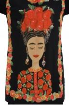 Rochie - Tunica Frida