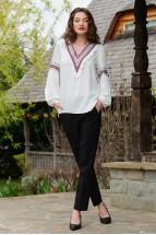 Bluza Stilizata Casiana