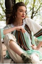 Bluza Stilizata Feli