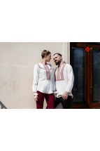 Bluza Stilizata Aramis