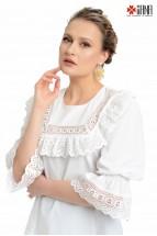 Bluza Romaneasca Zina