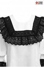 Bluza Romaneasca Draga