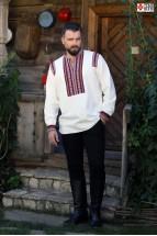 Camasa Voinicului Tip Ie Barbati Romaneasca